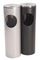 Visoka salonska pepeljara S1100