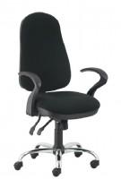 Radna stolica RS 6