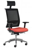 Radna stolica RS A93