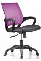 Radna stolica SRe 1