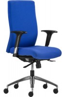 Visoka radna stolica RS 3