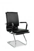 Konferencijska stolica KS 2