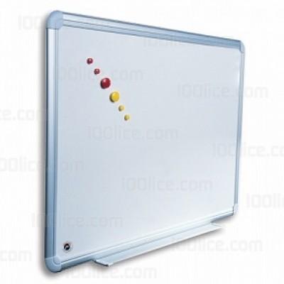 Bela magnetna tabla u raznim dimenzijama