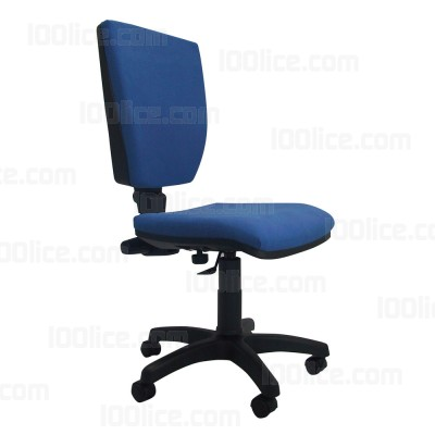 Daktilo stolica A20 M