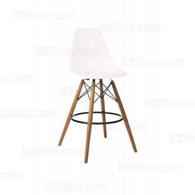 Barska stolica BS 2