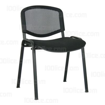 Konferencijska stolica K2/NET