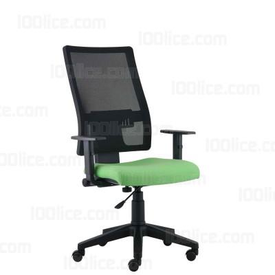 Kancelarijska radna stolica RS 12