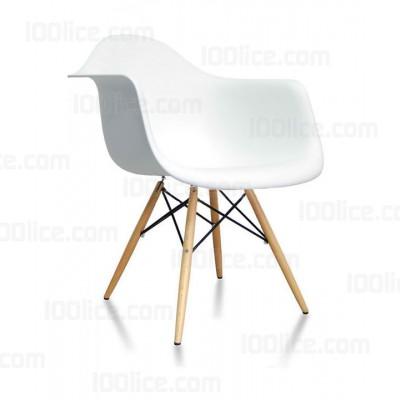 Trpezarijska stolica MS 1