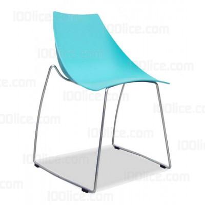 Trpezarijska stolica MS 2