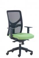Radna stolica RS 9