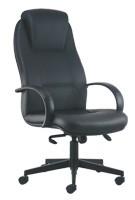 Visoka radna fotelja A500