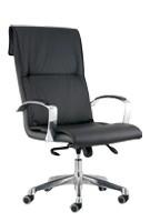 Radna fotelja A600