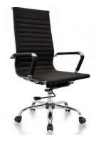 Radna stolica RSf  B1