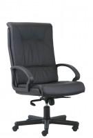 Radna fotelja A150