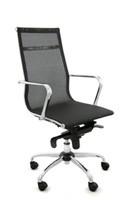 Radna fotelja O341