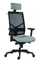 Visoka radna stolica RS 1